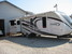 2011 Other Other Bullet Premier by Keystone 29'  - 160289  - Choice Auto