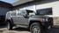 2008 Hummer H3 SUV SUV Alpha  - 160432  - Choice Auto