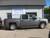 Thumbnail 2013 Chevrolet Silverado 1500 - Choice Auto