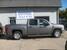 2013 Chevrolet Silverado 1500 LT  - 160315  - Choice Auto