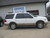 Thumbnail 2003 Ford Expedition - Choice Auto