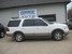 2003 Ford Expedition Eddie Bauer  - 160333  - Choice Auto