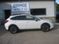 2015 Subaru XV Crosstrek Limited  - 160302  - Choice Auto