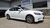 Thumbnail 2013 Lexus GS 350 - Choice Auto