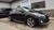 Thumbnail 2013 Hyundai Veloster - Choice Auto