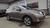 Thumbnail 2014 Nissan Pathfinder - Choice Auto
