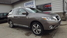 2014 Nissan Pathfinder Platinum  - 160425  - Choice Auto