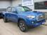 2016 Toyota Tacoma TRD Off Road  - 160338  - Choice Auto