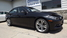 2013 BMW 3 Series 328i xDrive  - 160443  - Choice Auto