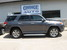 2013 Toyota 4Runner Limited  - 160225  - Choice Auto