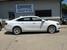 2016 Chevrolet Impala LT  - 160224  - Choice Auto