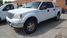 2004 Ford F-150 Lariat  - 160384  - Choice Auto