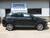 Thumbnail 2015 Lincoln MKC - Choice Auto