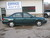 Thumbnail 1998 Chevrolet Malibu - Choice Auto