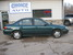 1998 Chevrolet Malibu  - 160296  - Choice Auto