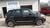 Thumbnail 2015 Fiat 500L - Choice Auto