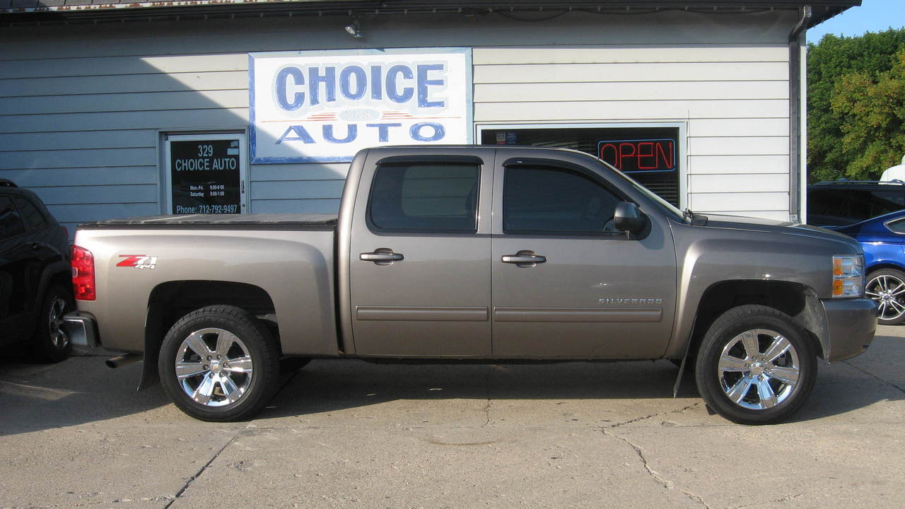 2013 Chevrolet Silverado 1500 Ltz Stock 160349 Carroll Ia 51401. Thumbnail 2013 Chevrolet Silverado 1500 Choice Auto. Chevrolet. 2013 Chevrolet Silverado Lt Wiring Diagram At Scoala.co