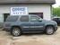 2007 GMC Yukon Denali  - 160168  - Choice Auto