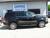 Thumbnail 2009 Chrysler Aspen - Choice Auto