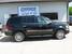 2009 Chrysler Aspen Limited  - 160135  - Choice Auto