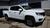Thumbnail 2016 Chevrolet Colorado - Choice Auto