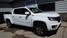 2016 Chevrolet Colorado 4WD Z71  - 160420  - Choice Auto