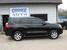 2011 Lexus GX 460 Premium  - 160184  - Choice Auto