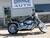 Thumbnail 2008 Harley Davidson Street Glide - Choice Auto