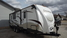 2012 Keystone Sprinter 255RKS 27'10 long  - 160413  - Choice Auto
