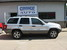 2004 Jeep Grand Cherokee Laredo  - 160243  - Choice Auto