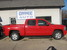 2011 Chevrolet Silverado 1500 LTZ  - 160348  - Choice Auto
