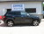 Thumbnail 2014 Jeep Grand Cherokee - Choice Auto