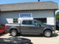 2015 Ford F-150 Lariat  - 160239  - Choice Auto