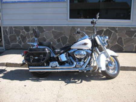 2008 Harley Davidson Street Glide  for Sale  - 160263  - Choice Auto