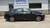 Thumbnail 2014 Ford Fusion - Choice Auto