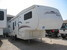2001 Other Other Coachman Royal Deluxe 5th Wheel Camper  - 160261  - Choice Auto