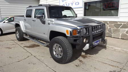 2010 Hummer H3T Adventure for Sale  - 160380  - Choice Auto