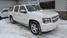 2012 Chevrolet Suburban LTZ  - 160396  - Choice Auto