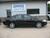 Thumbnail 2016 Chevrolet Impala Limited - Choice Auto