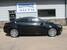 2011 Buick Regal CXL Turbo TO6  - 160286  - Choice Auto