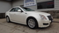 2011 Cadillac CTS Sedan Luxury  - 160401  - Choice Auto