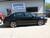 Thumbnail 2009 Lincoln MKS - Choice Auto