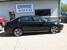 2009 Lincoln MKS  - 160174  - Choice Auto