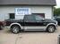 2013 Ram 1500 Laramie  - 160292  - Choice Auto