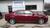 Thumbnail 2011 Chevrolet Malibu - Choice Auto