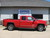 Thumbnail 2015 GMC Sierra 1500 - Choice Auto
