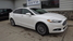2014 Ford Fusion Titanium  - 160426  - Choice Auto