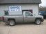 2007 Chevrolet Silverado 1500 Work Truck  - 160325  - Choice Auto