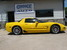 2003 Chevrolet Corvette Z06  - 160202  - Choice Auto