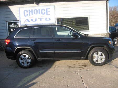 2011 Jeep Grand Cherokee Laredo for Sale  - 160330  - Choice Auto